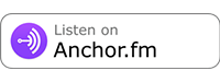 listen-anchor-podcasts