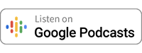 listen-google-podcasts
