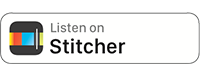 listen-stitcher-podcasts