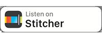 listen-stitcher-podcasts