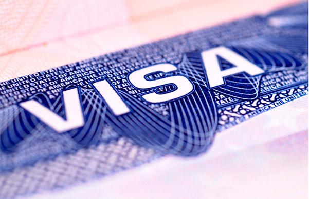 Visa para Inmigrantes