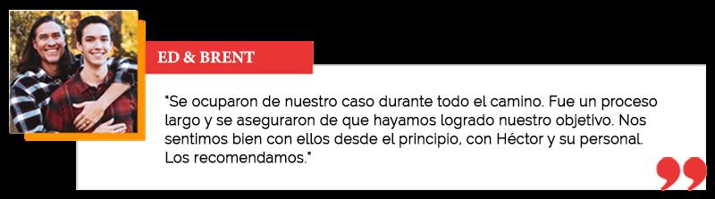 TESTIMONIO03